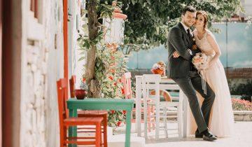 İzmir Düğün Fotoğrafçısı Tavsiyeler