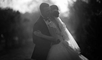 İzmir Düğün Hikayesi Çekimi