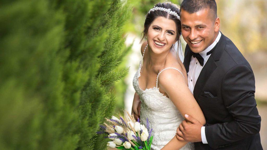 İzmir Düğün Fotoğrafçısı Tavsiyeler - FotoRemzi
