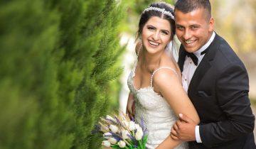 İzmir Düğün Fotoğrafçısı-2021